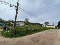 Título do anúncio: Florianópolis - Terreno Padrão - Rio Vermelho