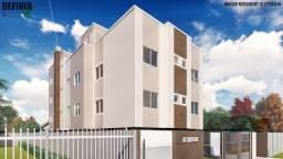 Título do anúncio: Apartamentos de 2 quartos a partir de r$ 220 mil - no Novo Mundo - A Pronta Entrega!!!