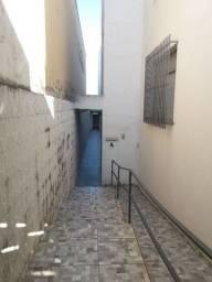 Título do anúncio: Aluguel Residential / Apartment Belo Horizonte MG