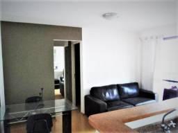 Título do anúncio: 100457 Apartamento para aluguel com 40 metros quadrados com 1 quarto