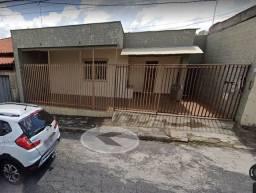Título do anúncio: Venda Residential / Home Belo Horizonte MG