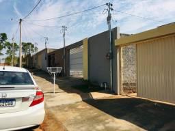 Título do anúncio: Casa próximo ao Assaí e de vários condomínios de Chale lugar muito seguro ótima para vc tu