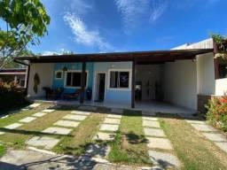 Excelente casa em localização privilegiada em Morada de Laranjeiras !!!