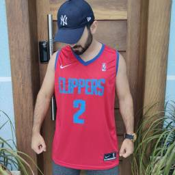 Regata Basketball Clippers