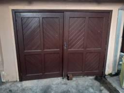 Porta de Itauba