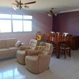 Apartamento com 3 dormitórios à venda, 115 m² por R$ 320.000,00 - Jardim Elite - Piracicab