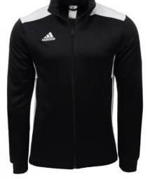 Título do anúncio: Jaqueta Adidas Original na Embalagem