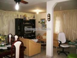 Casa à venda com 3 dormitórios em Verolme, Angra dos reis cod:RR30315