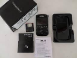 Título do anúncio: BlackBerry Para Colecionadores