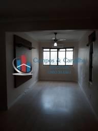 Apartamento para alugar com 2 dormitórios cod:b2377d9897c
