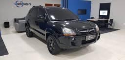Título do anúncio: Hyundai Tucson | GLS | 2.0 | AT | Valor: R$ 35.990,00