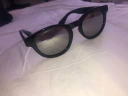 Oculos VANS ORIGINAL espelhado