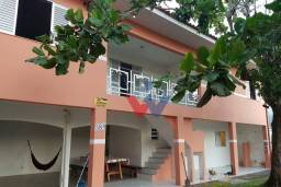 Título do anúncio: Pontal do Paraná - Casa de Condomínio - Balneário Ipanema