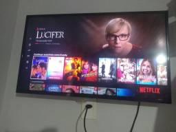 Tv Smart Aoc