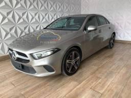 Título do anúncio: Mercedes A 200 2020