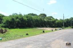 Título do anúncio: VáRZEA GRANDE - Terreno Padrão - Ponte Nova