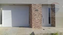 Casa à venda com 3 dormitórios em Maria auxiliadora, Caruaru cod:RMX_7584_445333