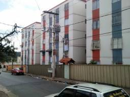Título do anúncio: Apartamento para alugar Betim Industrial Betim