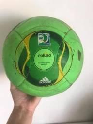 bola de futebol copa 2014 Cafusa