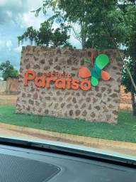 Ágio Chácara Recanto Paraíso Esquina ( Guapó Goiás )