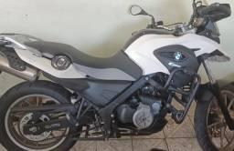 Título do anúncio: BMW G6