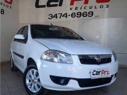 Fiat/Siena El 1.4 2014 Completo!!!!