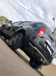 Renault Duster - Automática - Revisada