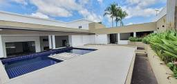 Título do anúncio: Casa de Luxo Nova 5 Suites - Piscina - Área Gourmet - Condominio Parque Imperial