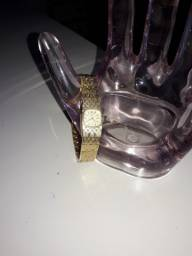 Relógio SEIKO bracelete raridade