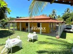 Título do anúncio: Casa com 3 dormitórios à venda, 153 m² por R$ 378.000,00 - Condomínio Presidencial - Vera