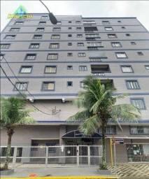 Título do anúncio: Praia Grande - Apartamento Padrão - Vila Tupi