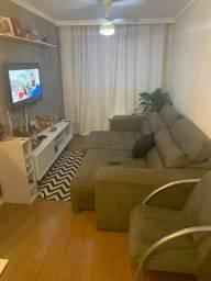 Título do anúncio: apartamento em condomínio Anchieta RJ