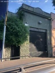 Título do anúncio: Casa para Venda em São Paulo, Mooca, 3 dormitórios, 3 banheiros