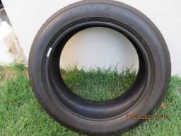 Quatro pneus michelin primacy3 215/50 17