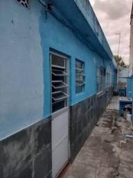 Título do anúncio: Imovilar Aluga Quitinete na Rua General Azeredo