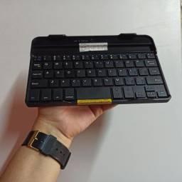 Título do anúncio: mini teclado bluetooth