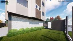 Título do anúncio: Apartamento de 1 quarto com garagem por r$ 199.000,00 a 3 minutos do Palladium