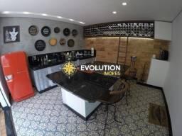 Título do anúncio: Casa para venda possui 180 metros quadrados com 3 quartos em Trevo - Belo Horizonte - MG