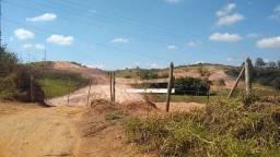 Título do anúncio: Lote com vista para a Serra de São José no condomínio fechado de Tiradentes.