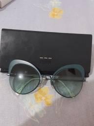 Título do anúncio: Óculos  Fendi