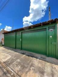 Brazil Imobiliária - Vende casa de 6 Quartos no Novo Gama - Aceita Financiamento