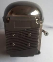 Controlador para compressor 12/24V 100w de potencia .