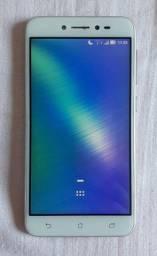 Asus Zenfone Live 32gb 2 Gb Ram