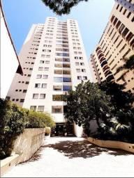Apartamento com 2 dormitórios para alugar, 60 m² por R$ 2.500,00/mês - Perdizes - São Paul