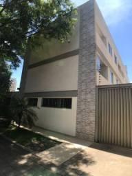 Apartamento para alugar com 1 dormitórios em Zona 07, Maringá cod: *6