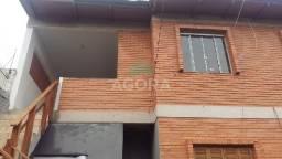 Apartamento para alugar com 2 dormitórios em Niteroi, Canoas cod:2561