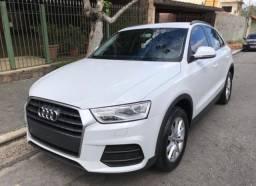 Título do anúncio: Audi Q3 TFSI 1.4