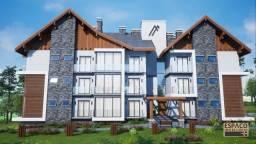 Título do anúncio: GRAMADO - Apartamento Padrão - Bavária