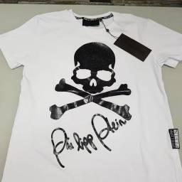 Título do anúncio: Camisas Polos e Peruanas - entrega grátis