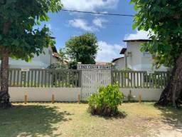 ozv Casa á venda no condomínio costa D'ouro em Tamandaré /PE
